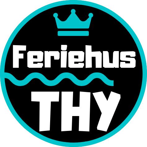 Feriehus THY